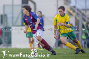 CASARSA – UNION MARTIGNACCO UNDER 19