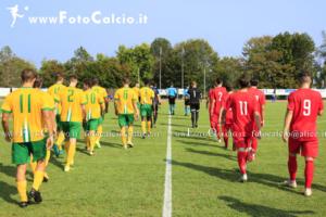 15-09-18  CASARSA  POL.CODROIPO