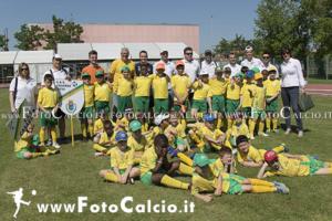 02-06-19    IL RADUNO DI CASARSA  prima parte